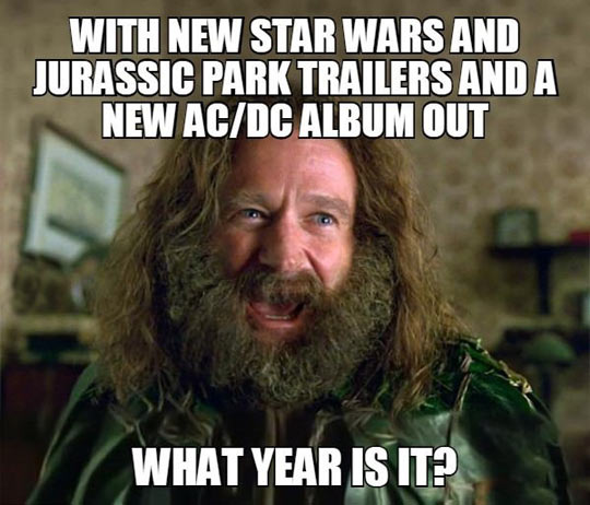 funny-Robin-Williams-Star-Wars