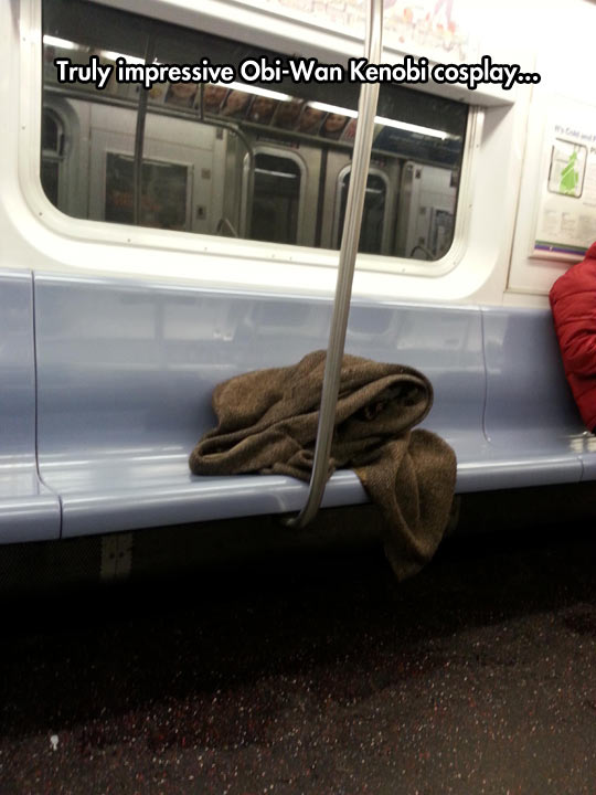 funny-Star-Wars-Obi-Wan-Kenobi-subway