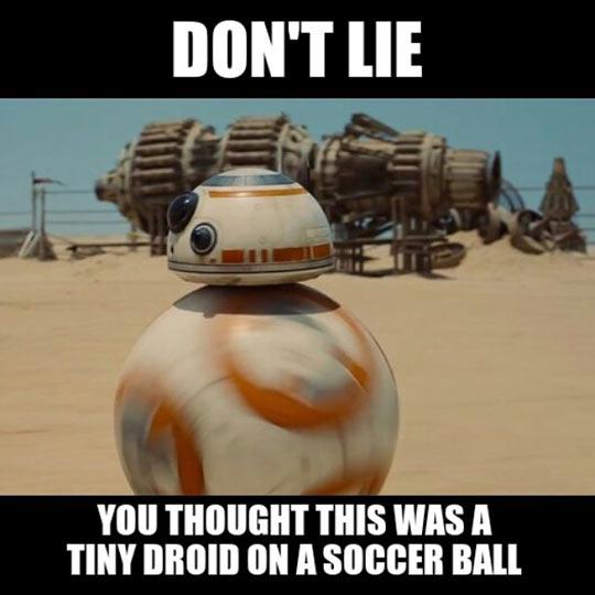 funny-Star-Wars-trailer-droid-soccer-ball