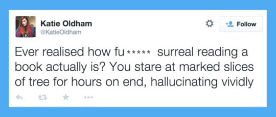 funny-Twitter-surreal-book-reading