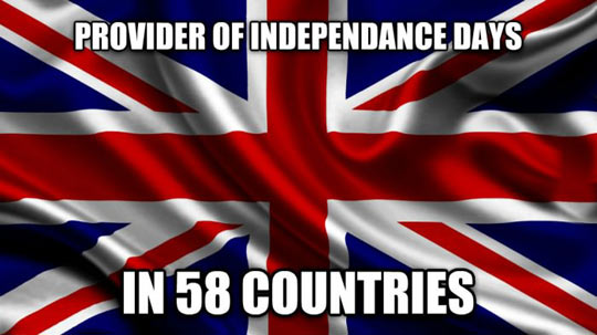 funny-UK-flag-independence-day