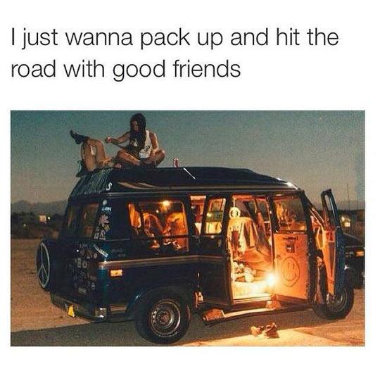 funny-Van-hit-road-friends-journey