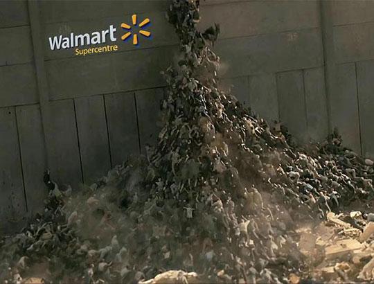 funny-Walmart-back-Friday-zombies