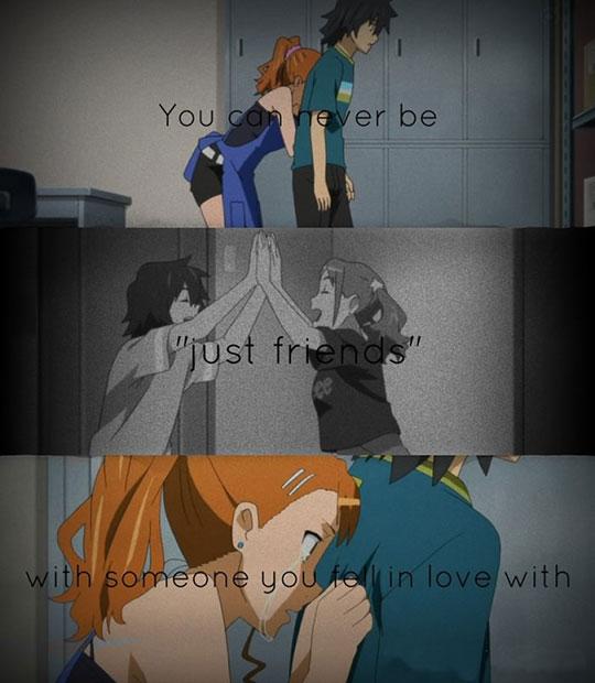 funny-anime-girl-love-friends