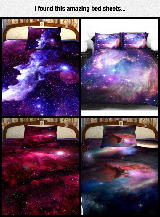 funny-bed-sheets-cosmos-image