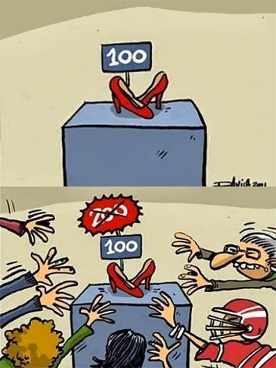 funny-black-Friday-logic-cartoon
