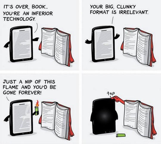 funny-book-Vs-iPad-technology