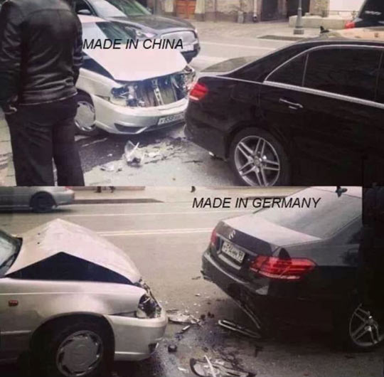 funny-car-crash-China-Germany-made