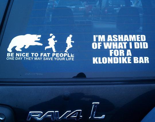 funny-car-sticker-fat-people-bar