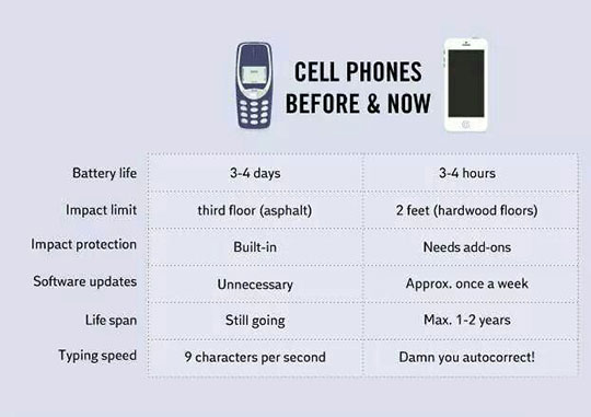 I Think Nokia Wins This One