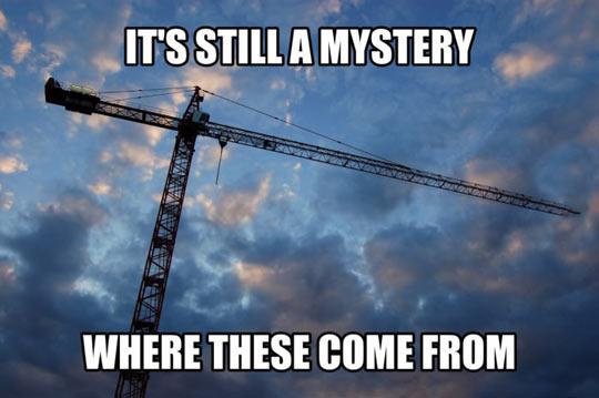funny-crane-machine-sky-mystery
