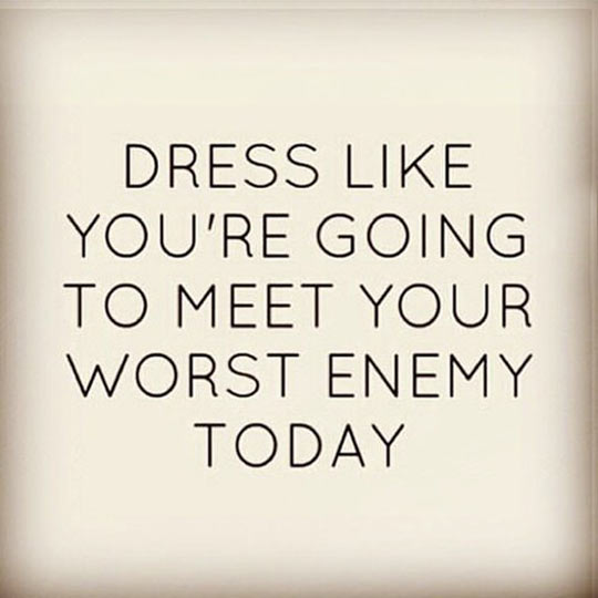 funny-dress-like-going-enemy-today