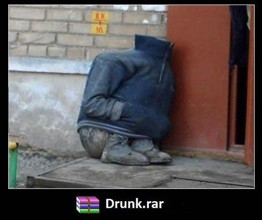 funny-drunk-people-inside-jacket