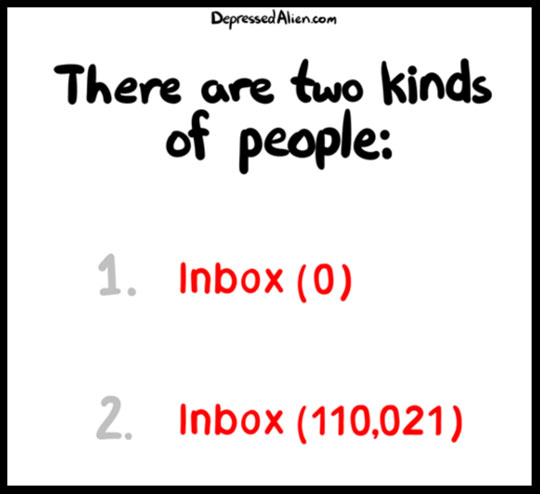 funny-email-inbox-full-empty