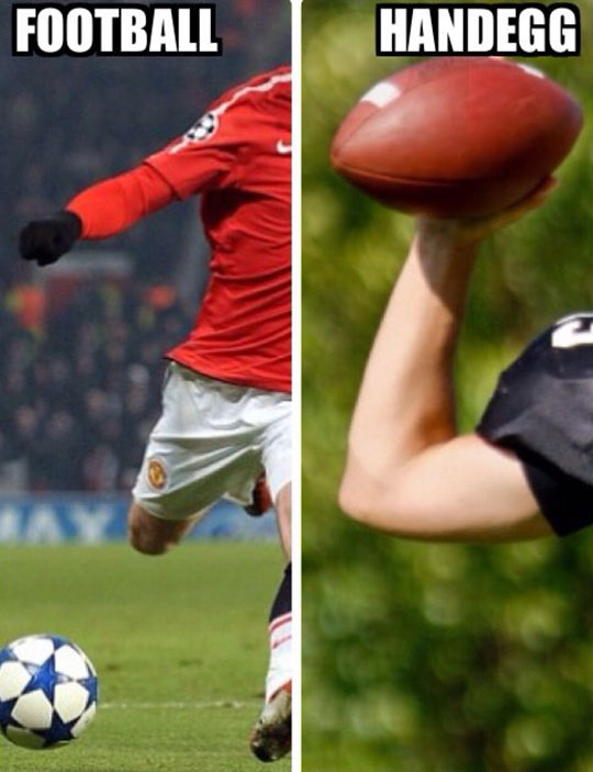 funny-football-definition-ball-foot