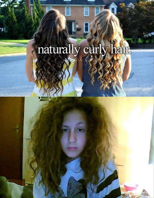 funny-girl-naturally-curly-hair