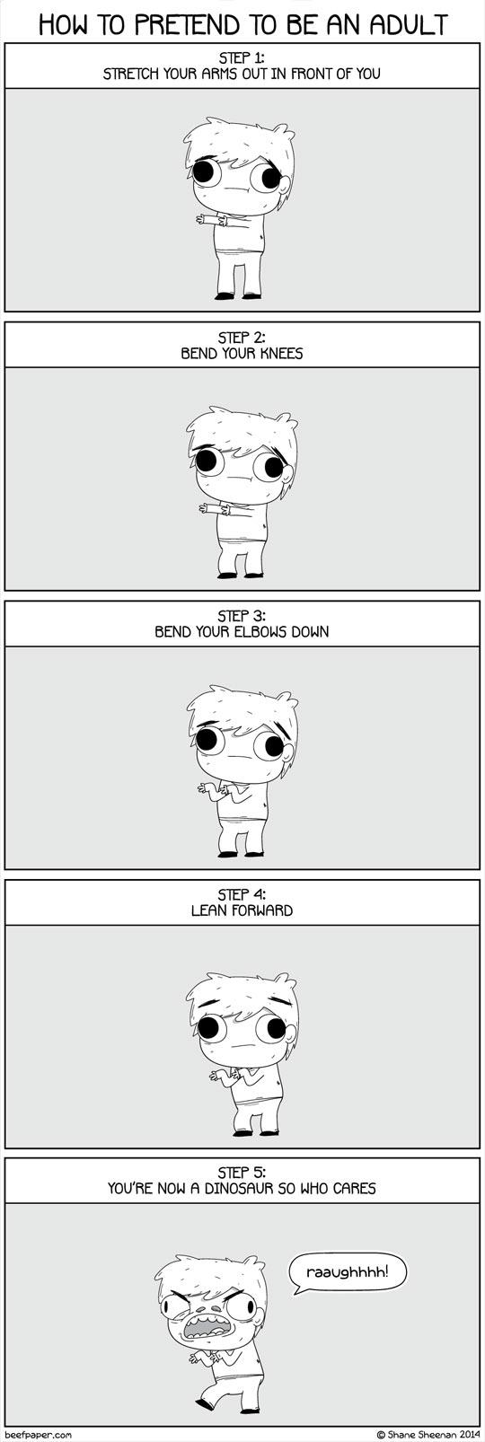 funny-how-pretend-adulthood-comic