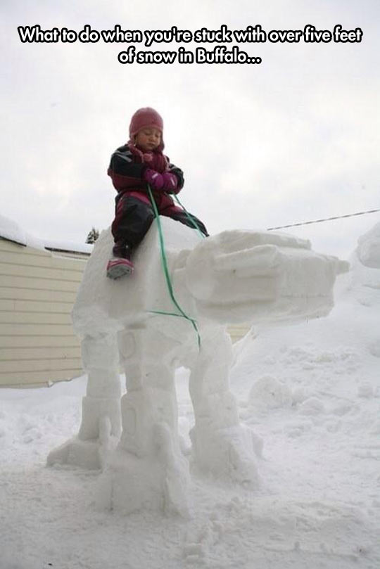 funny-ice-snow-Star-Wars-kid