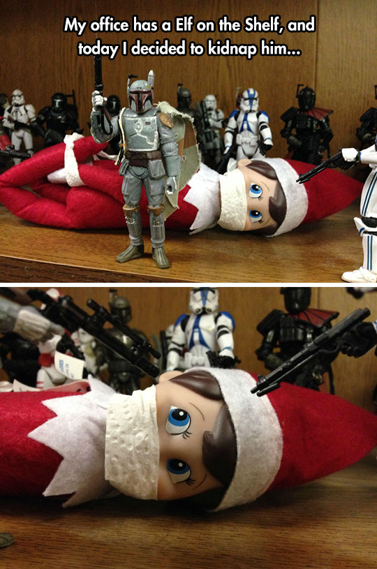 funny-kidnapped-elf-Bobba-Fett-toy