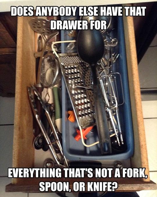 funny-kitchen-drawer-grater