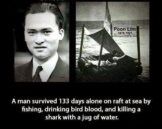 funny-man-survived-sea-fishing