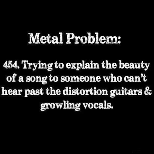 funny-metal-music-problem-explain-song