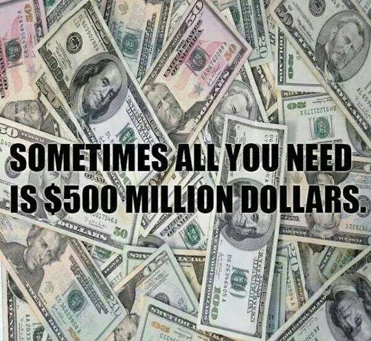 funny-money-all-you-need-cash