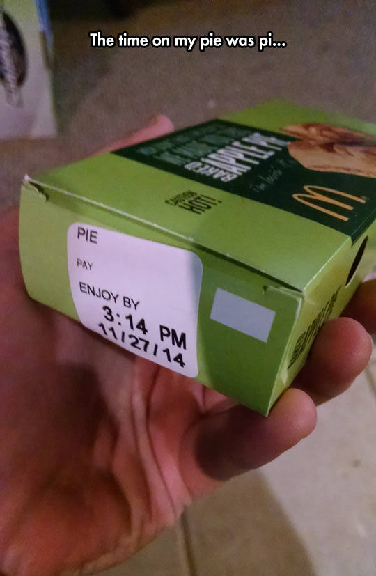 funny-pie-packaging-time-Pi