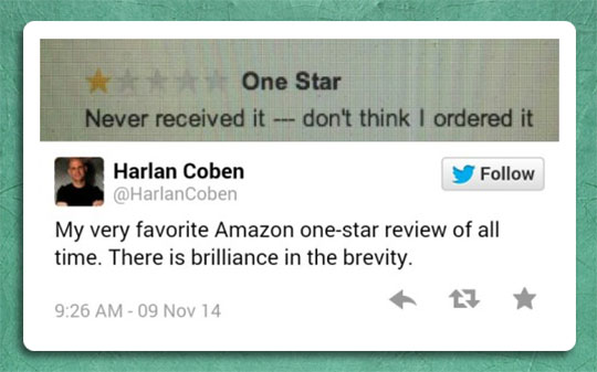 funny-review-order-Twitter-Amazon
