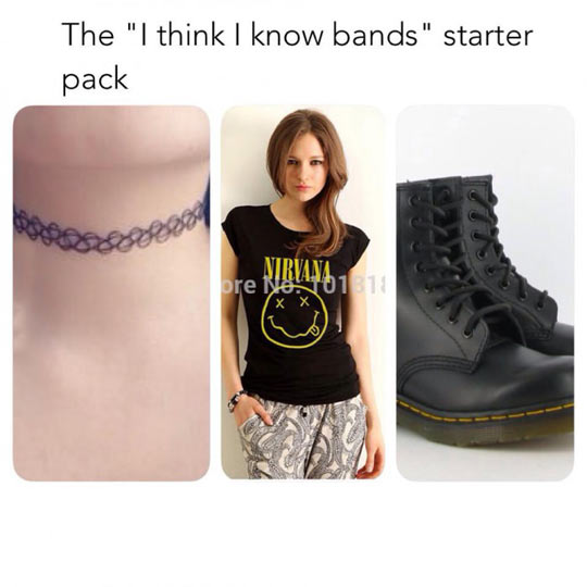 funny-rock-band-fan-starter-pack
