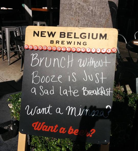 funny-sign-brunch-booze-breakfast
