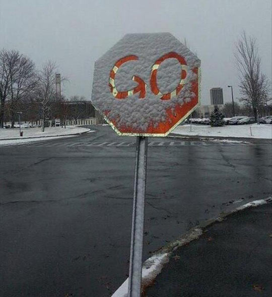 funny-sign-stop-snow-rewritten