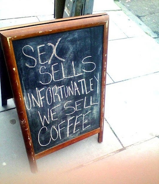 funny-sign-thought-coffee-shop