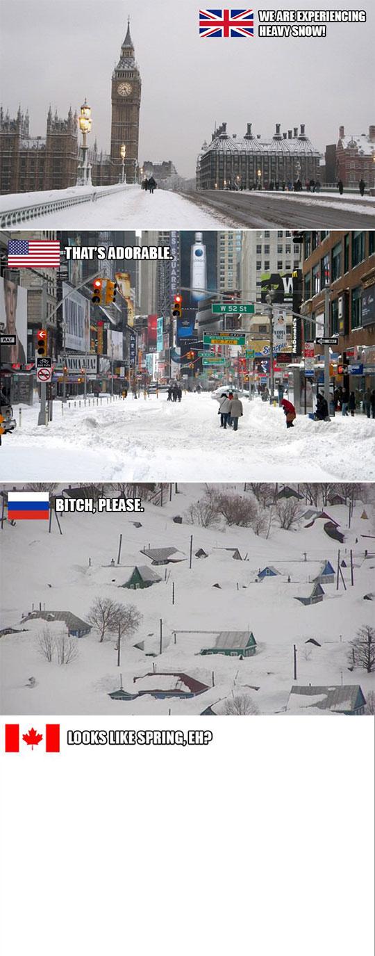 funny-snow-winter-Canada-Russia-USA