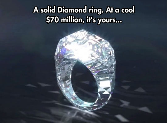 funny-solid-diamond-ring