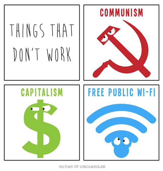 funny-symbols-communism-money-WiFi
