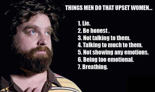 funny-thing-men-do-upset-woman