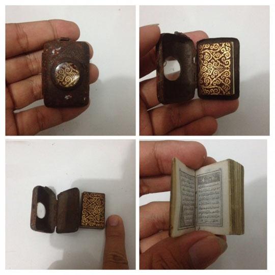 funny-tiny-box-book-case