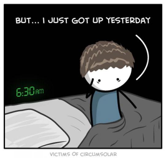 funny-waking-up-realization-alarm