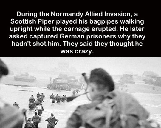 funny-war-story-bagpipe-player