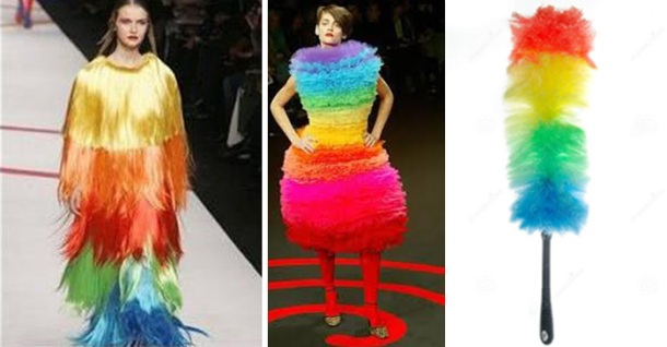 giveitlove.com-High-Fashion-or-a-Feather-Duster