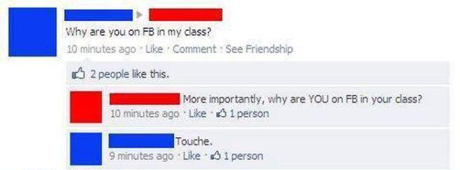 hilarious_teacher_06