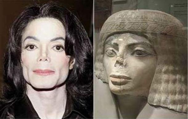 imgarcade.com-0053-michael-jackson-vs-egyptian-statue