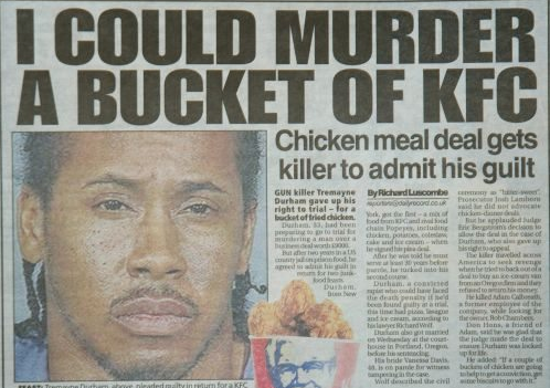 kfc-murder