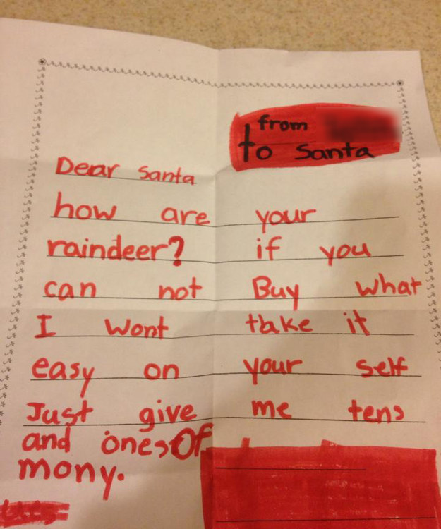 letters-to-santa-1