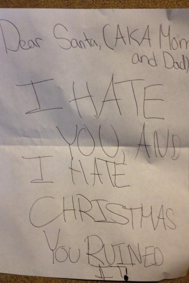letters-to-santa-19