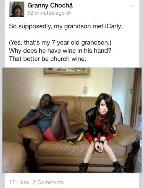 lying-on-facebook-icarly