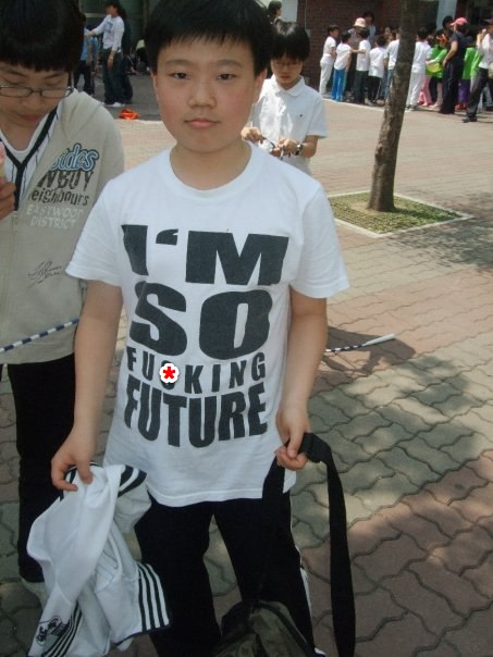 t-shirt-fail-5