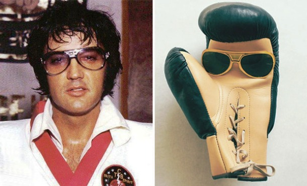 theawesomedaily.com-things-that-look-similar-to-each-other-elvis-presley-and-boxing-g