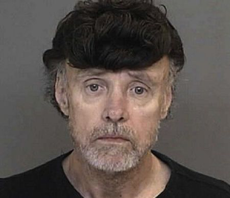 The Most Ridiculous Toupees Ever Worn in